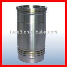 Guangzhou Diesel Engine Part Cylinder Mitsubishi 6D20 Liner ME051554 6D10 6D15 6D40