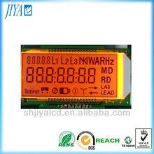cheap Smart meters LCD