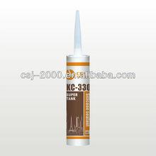 2013 Acid silicon sealant KC-310 (Gerneral purpose)