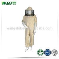 wholesale beekeeping supplies-bee clothing