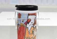 Photo mug for sublimation/printable bottle/sublimation blank mug