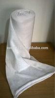Stockinette/Mutton Cloth