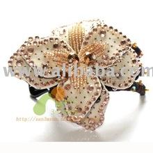 fashion women's hair decoration/ /hair wear YWJC0003