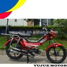 Cheap 50cc Chopper China Motorcycle