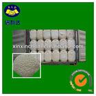 Calcium Hypochlorite HTH 70% Chlorine