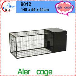pet air conditioner mimicry pet rabbit