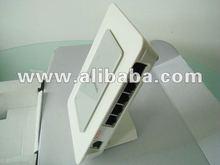 Huawei E960 HSPA/wcdma 3G Router