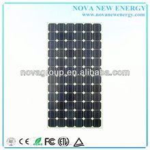monocrystalline solar cell,polycrystalline solar cell,pv panel