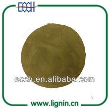 2013 China Best Products Sodium Naphthalene Sulfonate Formaldehyde kmt FDN Wanshan Construction