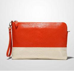 Lady Clutch Bag Elegant For Women Bags Evening Bag Wholesale