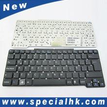 US laptop Keyboard for ASUS M50SA M50SV M50SR M50VC M50VN M50VM M50VT