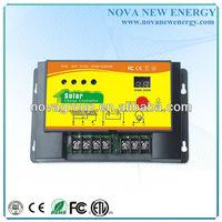 juta solar charge controller