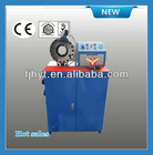 Lowest Price in China! 2013 New Products Best-selling High Pressure Hose Crimping Machine/Hydraulic Hose Crimper