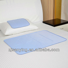 cooling pad for bed
