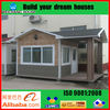 Prefabricated Sentry Box,security guard booth,Booth,Guard house with prefabricated in factory