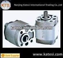 Kubota hydraulic pump/Komat.su hydraulic/Hydraulic gear pump