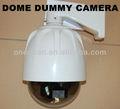 wireless web telecamera di sicurezza