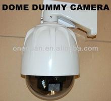 wireless web security camera