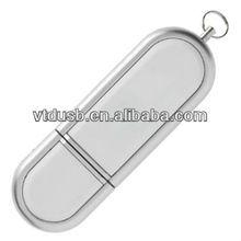 Newly marketing promotional silvery plastic 1 dollar USB flash drive/pen drive/pendrive/disk/stick gadget
