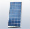 PV solar panels for heating water 130W