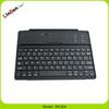 ON-SALE! Chinese slim bluetooth keyboard for iPad/mac keyboard smart cover