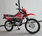 150/200/250CC dirt bike New Model XR250 Tornado Motocicleta