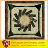 marble Pattern & Mosaic
