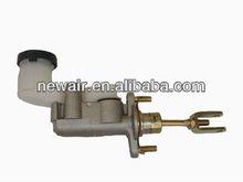 ISUZU D-MAX Clutch Master Cylinder 8-97943432-0