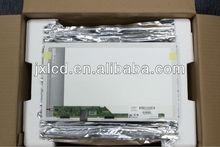 Original LP156WH4 TLN1 TLN2 1366*768 Glossy Laptop 15.6 Led Screen