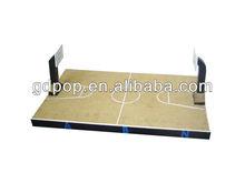 Mini Basketball Court Newest Design Cat Scratcher Toy