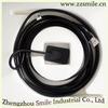 Dental Digital Sensor X-ray System/Dental Digital X-ray Sensor DS730