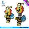 Shenzhen Cheap Mini USB Flash Drive,shenzhen Flash Drive