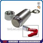 TSD-L008 super lock magnetic detacher/super magnet tag detacher/magnetic tag detacher