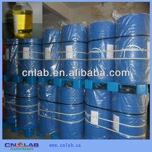 Pure Natural Tocopherol,Tocopherol Oil,Vitamin E,Totaxin