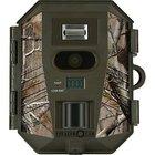 Stealth Cam STC-I850 Sniper