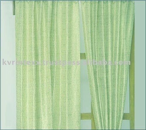 decorative bamboo curtains