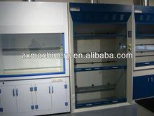 2013 chemical/physical /hospital / school lab furniture