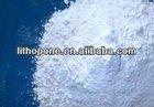 Pure color super white Titanium Dioxide Rutile /anatase factory No surface treatment