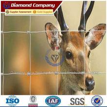 cheap farm fencing/metal farm fencing/deer farm fencing