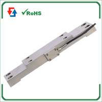 Vehicle weighing sensor BTWB-AX load cell