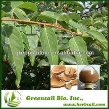 Lei gong teng Extract tripterygium wilfordii 20:1, 30% 90% 95%