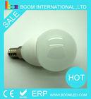 E14 bulb lamp 4w dimmable 24SMD E27