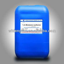 Pharma 1.4-Butane sultone(1.4-BS)(CAS No. 1633-83-6)