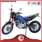 2013 New Hot Selling 250cc Motorbikes