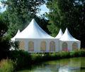 pagode cottage parte do evento tenda marquee canopy para alugar aluguel de contratar a contratação de localização
