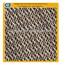 plynyl woven floor mat plynyl vinyl floor mats