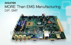 PCB assembly manufacturer, OEM PCBA