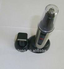 nase trimmer Ohr und haarschneider haarschneidemaschine nase tirmmer hersteller