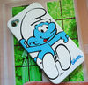 2013 newest OEM phone case, mobile cover for iphone 5