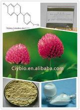 Anti-cancer 99%(HPLC) Formononetin 100% natural